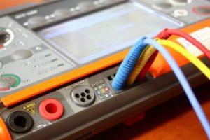 szkolenia-elektryczne-w-awans-bhp