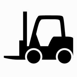Szkolenia BHP z obsługi i prowadzenia wózków widłowych - awans-bhp.pl