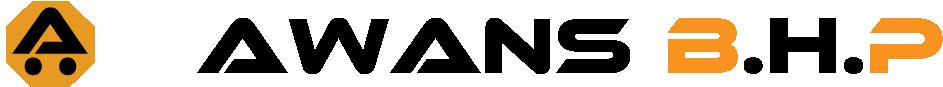 logo-i-znak-awans-bhp-_C5_82_C3_B3d_C5_BA-01