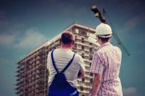 szkolenia BHP dla pracowników