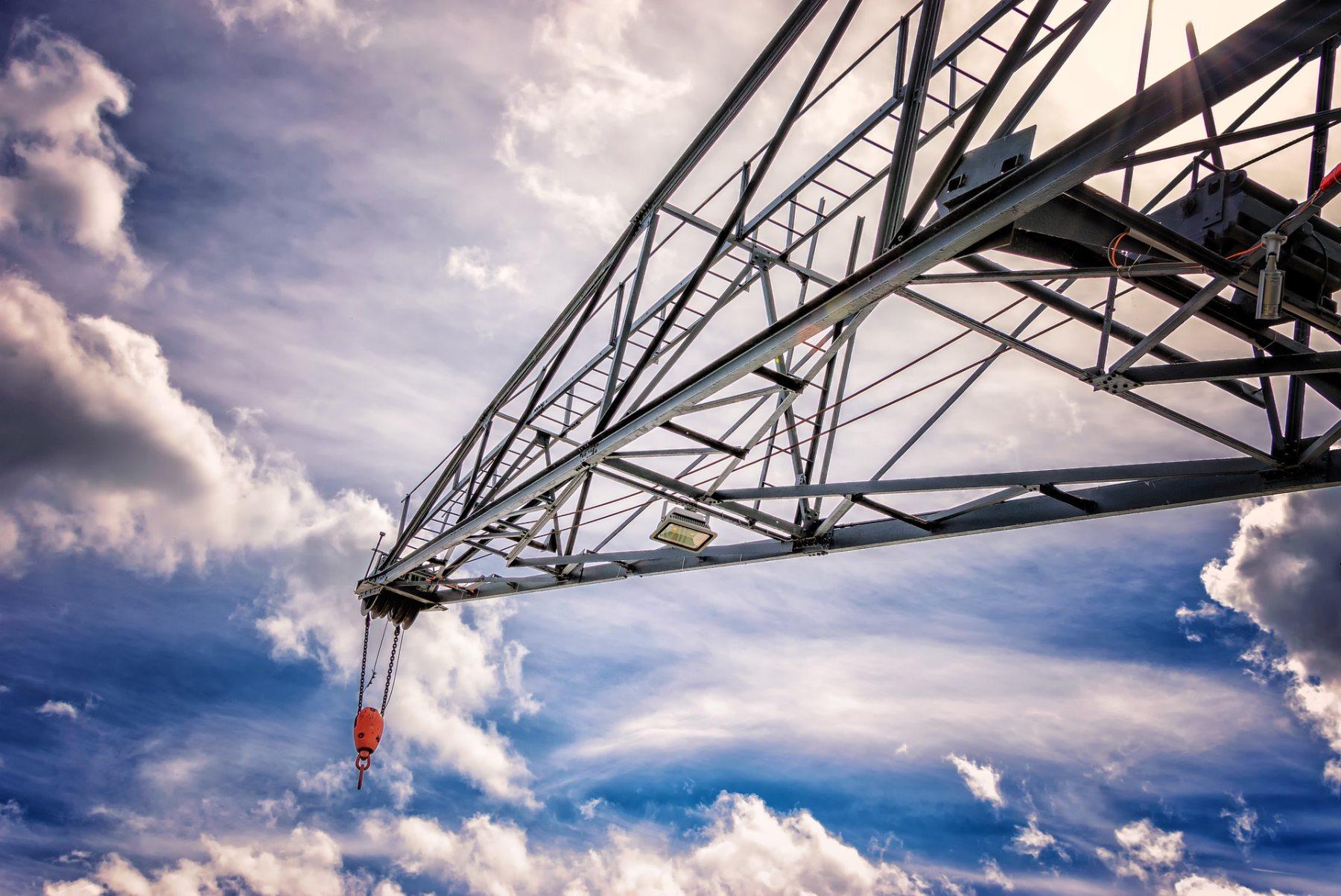 crane-2634254_1920
