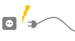 szkolenia elektryczne awans bhp