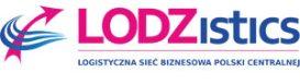 Jesteśmy członkiem Logistycznej Sieci Biznesowej Polski Centralnej LODZistics
