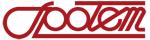 spolem_logo