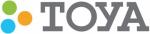toya-logo